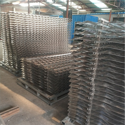 aluminum expanded metal (6)