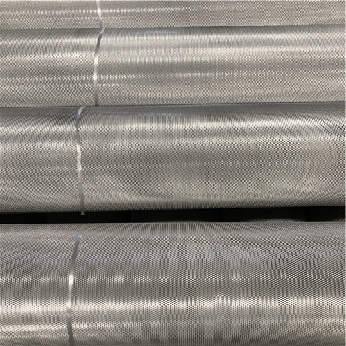 aluminum expanded metal02