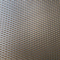 When you want stainless steel wire mesh, which type should you choose ?Stainless 201, 304 or 316