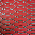 Most Popular Type of Expanded Metal Mesh in Thailand Market